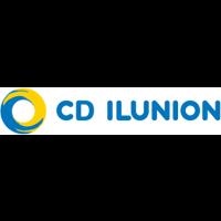 CD Ilunion