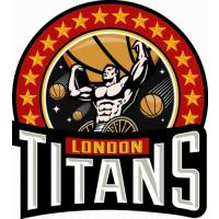 London Titans