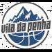 Vila da Penha
