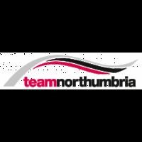 Team Northumbria
