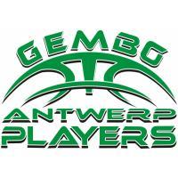 Antwerp GEMBO Players