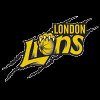 BA London Lions