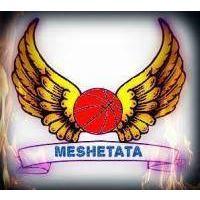 Meshetata