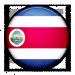 Costa Rica Men
