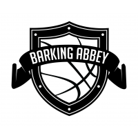 Barking Abbey Crusaders