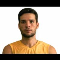 Rodrigo Garcia Ribeiro Soares