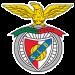 Away Team Logo