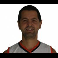 Leandro Nogueira