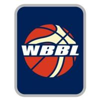 Women's British Basketball League