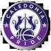Caledonia Pride