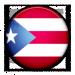 Puerto Rico Men