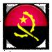 Angola Men