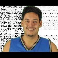 João Bosco Tanuri Silva