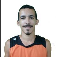 Bruno Rodrigues de Almeida Freire
