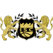 Império São Cristovão Basquetebol