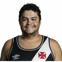Wladimir Ferreira Lima