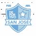 Deportivo San Jose