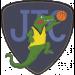 Jacarepaguá Tênis Clube