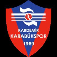 Kardemir Karabükspor Kulübü