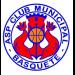 Municipal Basquete