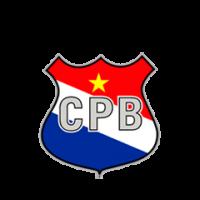 Confederacion Paraguaya de Basquetbol