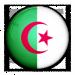 Algeria Men
