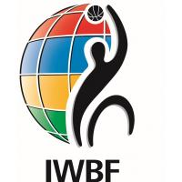 International Wheelchair Basketball Federation (World)