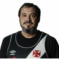 Igor Leonardo Silva Gomes