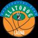 KK Zlatorog Lasko