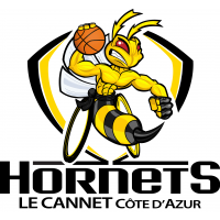 Le Cannet