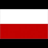 POLAND MU18