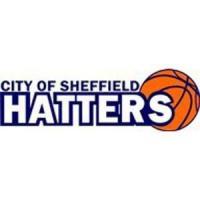 Westfield Health Sheffield Hatters