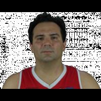 Felipe Evangelista do Amaral