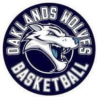 Oaklands Wolves