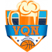 VQN Basketball