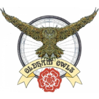 Oldham Owls