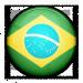 Brazil Women