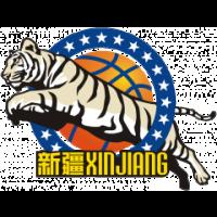 Xinjiang Guangui Flying Tigers