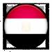 Egypt Men