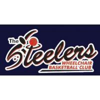 Sheffield Steelers WBC