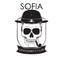 Sofia Gentlemen's Club