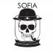 Sofia Gentlemen's Club