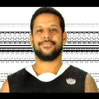 Matheus Silva de Oliveira
