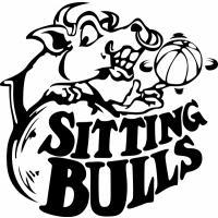 Interwetten - Coloplast Sitting Bulls