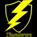 Thunderers D1