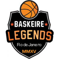 Baskeire Legends +35
