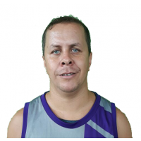 Luiz Gaia Marques Roza