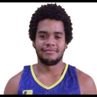 Patrick Barbosa Neiva Rodrigues