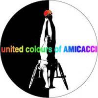 DECO Group Amicacci Giulianova