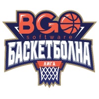 BGO Basketball League